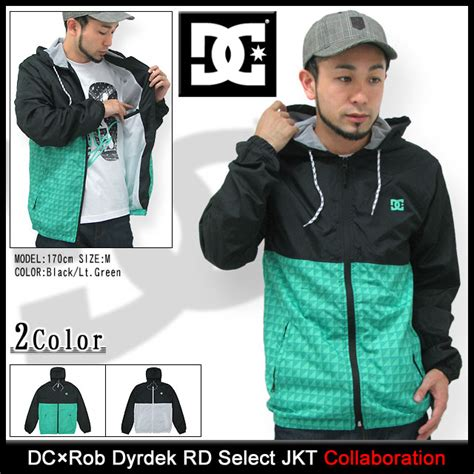 field rakuten global market adyjk03001 filed icefield for d sea dc x ロブデューデック rd