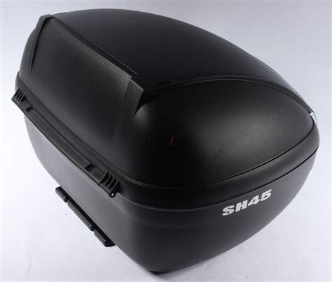 Box Shad Sh 45 shad sh45 top black ebay