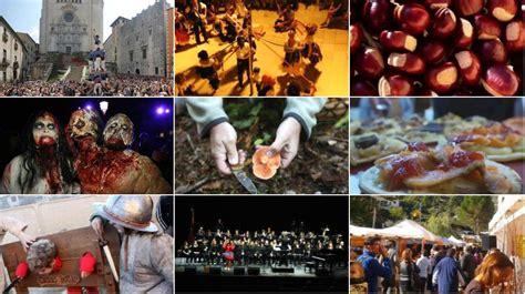 salidas fin de semana catalu a diez planes para este fin de semana en catalunya