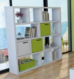 Shelving Units For Living Room Bookcases And Shelves Contemporary Furniture