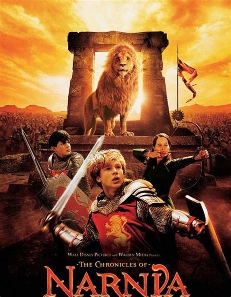 narnia film watch online watch movies online free the chronicles of narnia 1 2005