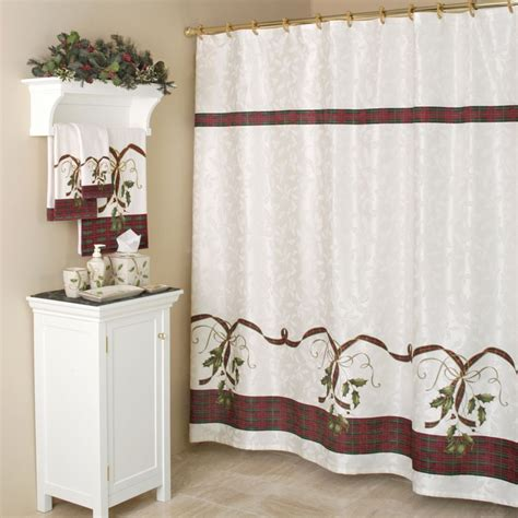 Bed Bath Shower Curtain cost your privacy with bed bath and beyond shower curtain