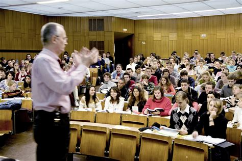 List Of Mba Schools In Germany by The German Higher Education System Tanweer Limited