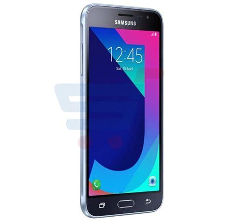 Samsung Galaxy J3 Pro J3119s 4g 2gb 16gb Gold Garansi Distributor 1 buy samsung galaxy j3 pro smartphone black 16gb dubai uae ourshopee 13487