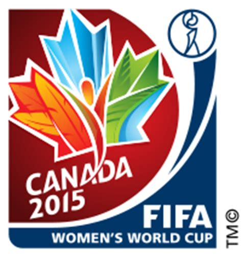 carli lloyd wikipedia the free encyclopedia 2015 fifa women s world cup wikipedia