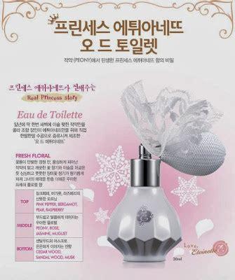 Harga Etude House I M Blooming chibi s etude house korea limited edition princess