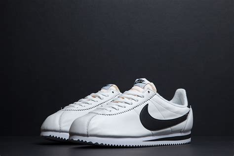Nike Cortez Clasic nike classic cortez premium qs pack where to buy