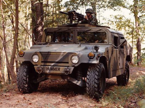 military hummer wallpaper hummer h2 military image 208