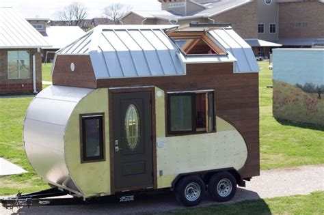 150 sq ft 150 sq ft tiny drop tiny house on wheels