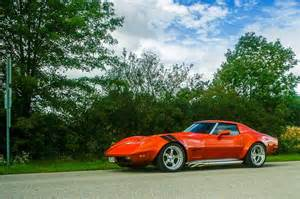 84 best images about 76 corvette stingray on