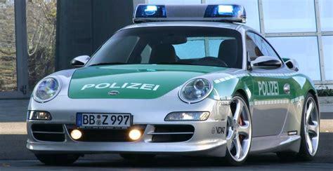camaras trafico m40 191 existen l 237 mites de velocidad especiales para la polic 237 a