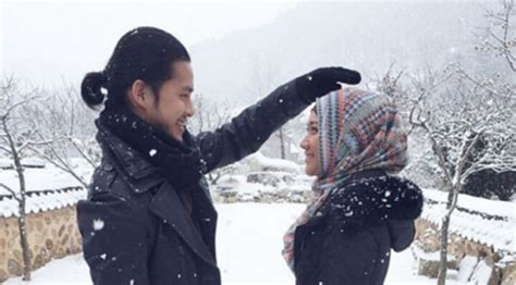 film islami korea dibanding 4 film lain jilbab traveler paling bernuansa