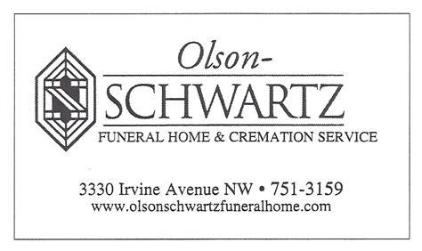 schwartz funeral home 28 images schwartz barbara l