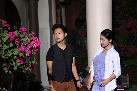 film layar lebar komedi indonesia terbaik daftar layar lebar indonesia perjuangan nyai ahmad