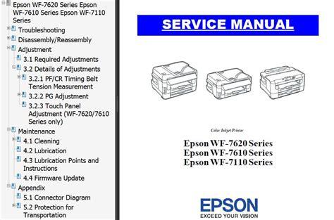 wic reset epson sx235w adjustment program reset impressora epson sx235w luzes