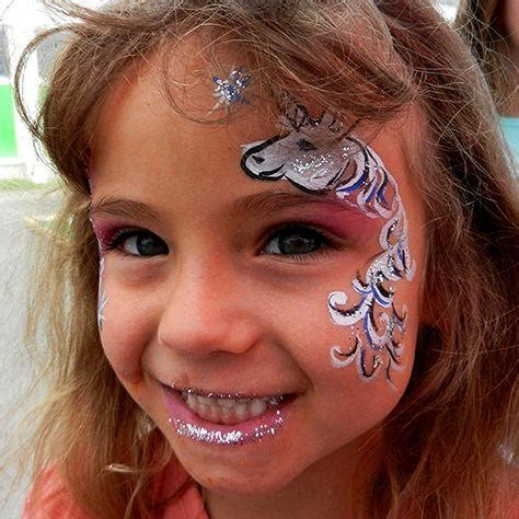 Mietmeile De by Kunst Und Kinderschminken Mieten Mietmeile De