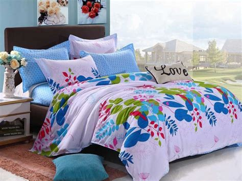 bedding sets for teens purple bedding sets for teens scheduleaplane interior