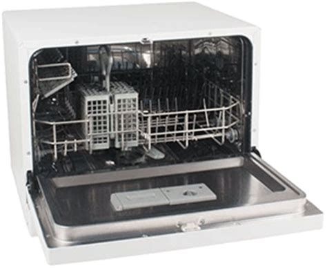 Best Countertop Dishwashers by How To Choose The Best Countertop Dishwasher