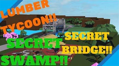 theme park uncopylocked roblox uncopylocked lumber tycoon 2