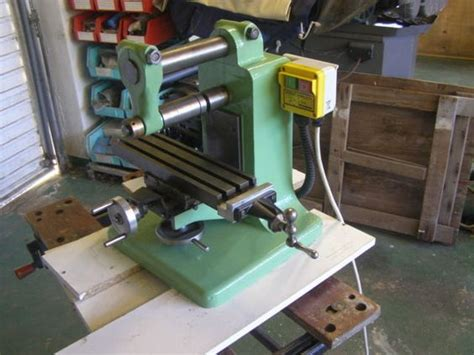 bench top mill bench top milling machine other machine tools