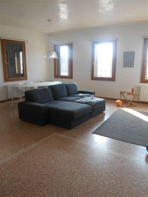 appartamenti in affitto castelfranco veneto pinto casa a castelfranco veneto casa appartamento it