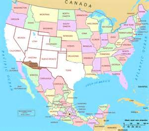 the mexican immigration problem in the u s a how it