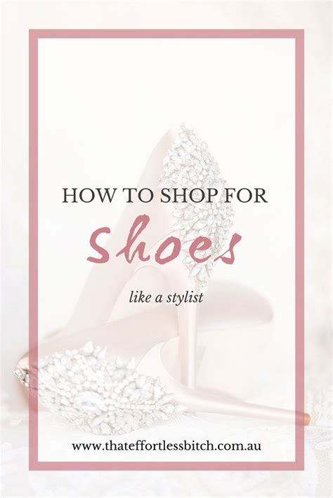 alarna hope personal stylist exclusive fashion 130 best shopping tips things i want images on pinterest
