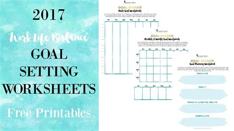 life mapping planner printable worksheet life planning worksheet grass fedjp worksheet