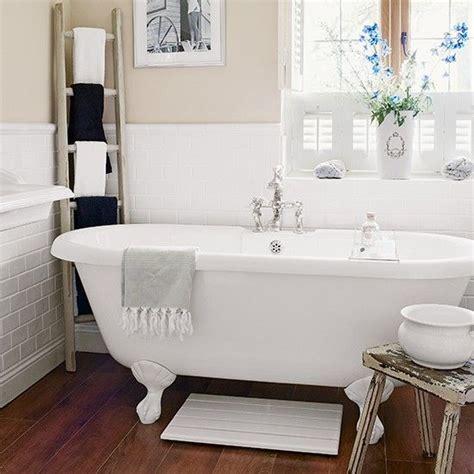 dark wood bathroom furniture uk 17 best ideas about dark wood bathroom on pinterest dark