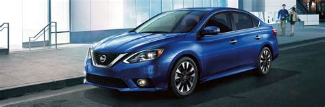 nissan sentra 2017 colors 2017 nissan sentra exterior paint choices and interior