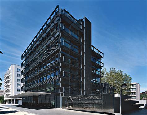 camara de comercio de guipuzcoa apezteguia architects gt c 225 mara de comercio industria y
