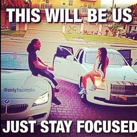 Black Relationship Memes - relationship goals trusper
