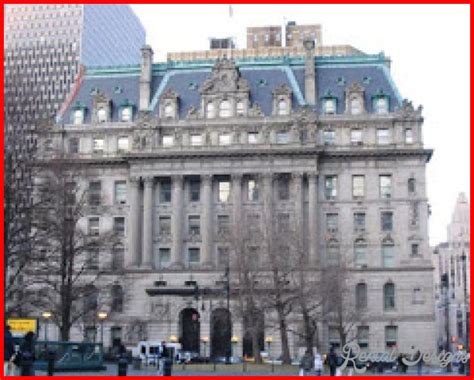 Manhattan Court Records Surrogate S Court New York Rentaldesigns 174
