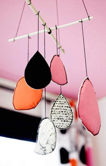 gardinen schwarz ein mobile aus bollkaktus gardinen in wei 223 schwarz rosa