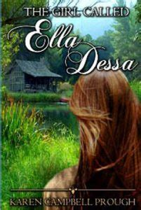 dessa a novel books what every writer can learn about creating true to