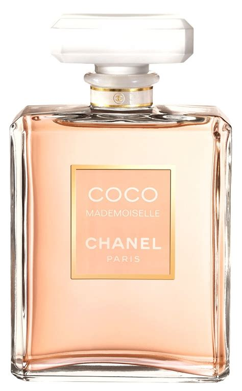 Chanel Coco 2013 make up for dolls chanel coco mademoiselle an updated size and it s