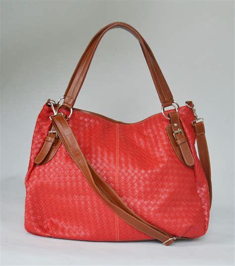 Tas Jinjing Dan Slempang 42 produsen tas bogor supplier tas wanita harga murah
