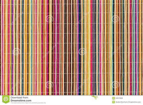 10 x 17 white troline mat color mat stock photo image of background yellow pink
