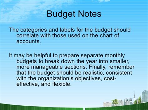Most Cost Effective Mba by Financial Management Ppt Mba