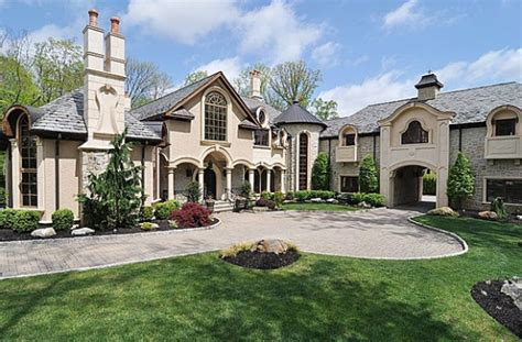 Rooming Houses In Nj by And Joe Gorga S House For Sale House