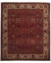 bloomingdales rug rugs shopstyle uk