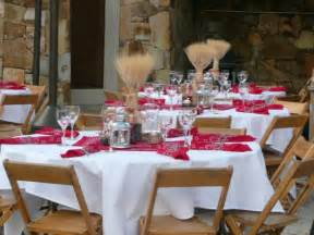 Decorating Ideas For Rehearsal Dinner Tables Rehearsal Dinner On Rehearsal Dinners