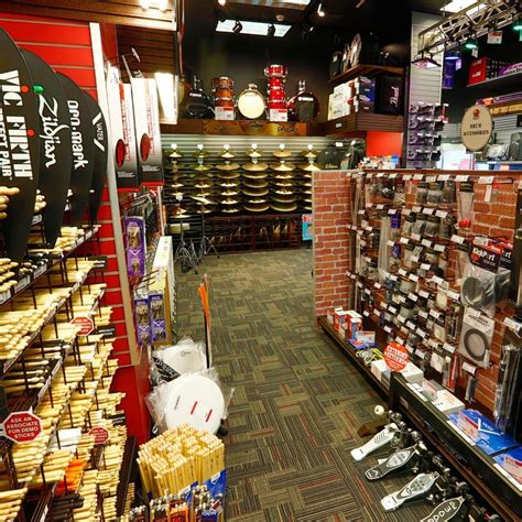 Where Can I Get A Guitar Center Gift Card - guitar center in boston ma 617 450 4