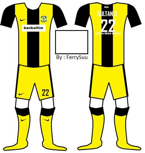 cara desain jersey lewat photoshop ferrysuu the gooners 21 cara membuat desain jersey