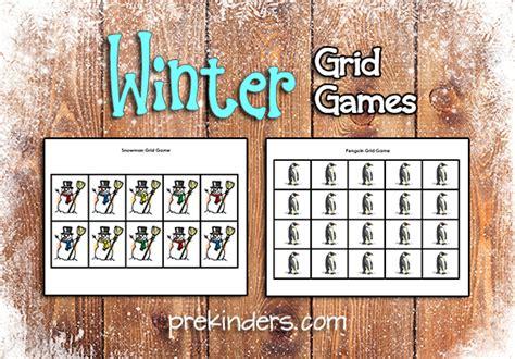 winter theme prekinders math activities for preschoolers winter theme winter