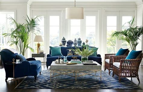 British colonial style 7 steps to achieve this look making your home beautiful