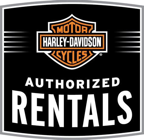 denver motorcycle rentals harley davidson rentals rentals harley davidson 174 of glendale california