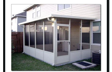 building a sunroom cost of building a sunroom home improvement indoor
