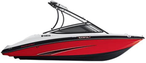 yamaha jet boat aftermarket parts yamaha boat parts discount oem sport boat jet boat parts
