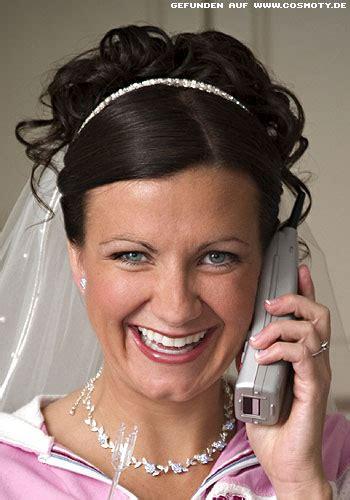 Wedding Hairstyles Quiz by Wedding Hairstyles Weddings Photo 23329399 Fanpop